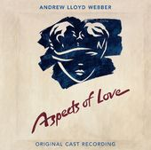 Aspects of Love (2-CD)