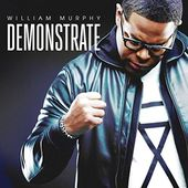 Demonstrate (Live) (2-CD)