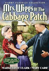 "Mrs. Wiggs of the Cabbage Patch (1919) - 11"" x"