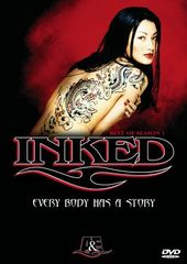 A&E: Inked - Every Body Has A Story