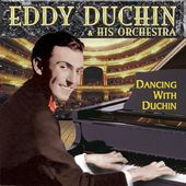 Dancing With Duchin