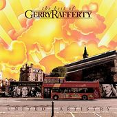 The Very Best of Gerry Rafferty