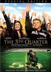 The 5th Quarter (Widescreen)