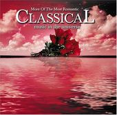 More of the Most Romantic Classical Music in the