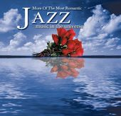 More of the Most Romantic Jazz Music in the