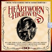 Heartworn Highways: Original Vintage Recordings