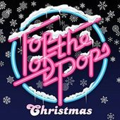 Top of the Pops Christmas (2-CD)