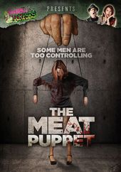 Girls And Corpses Presents: The Meat Puppet