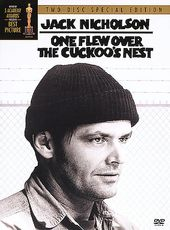 One Flew Over the Cuckoo's Nest (Special Edition)