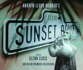 Sunset Boulevard (2-CD)