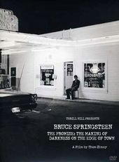 Bruce Springsteen - The Promise: The Making of