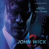 John Wick: Chapter 2 [Original Motion Picture