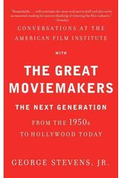 Conversations at the American Film Institute With