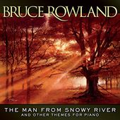 The Man from Snowy River and Other Themes for