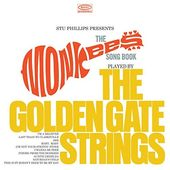 Stu Phillips Presents: The Monkees Songbook