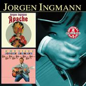 Apache / The Many Guitars of Jorgen Ingmann