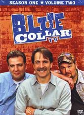 Blue Collar TV - Season 1, Volume 2 (3-DVD)