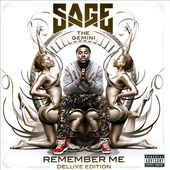 Remember Me [Deluxe Version]