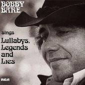 Sings Lullabys, Legends And Lies (Limited) (2-CD)