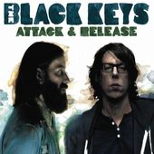 Attack & Release [Deluxe Edition] (CD + DVD)