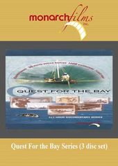 Quest for the Bay: Complete Series
