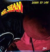 Down By Law (4-LPs)