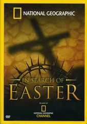 National Geographic - In Search of Easter