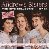 The Hits Collection 1937-55 (5-CD)