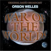 War of The Worlds - Original Radio Broadcast 30