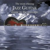 The Most Relaxing Jazz Guitar Music in the