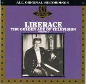 The Golden Age of Television, Volume 1 (Live)