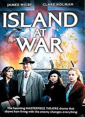 Island at War (3-DVD)