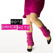 80's Dance Hits [Virgin]