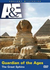 A&E: Ancient Mysteries - Guardian of the Ages: