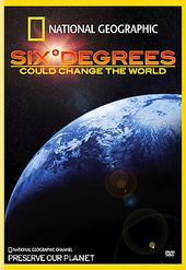 National Geographic - Six Degrees Could Change