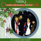 Christmas Wish [Deluxe Edition]