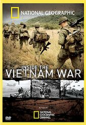 National Geographic - Inside the Vietnam War
