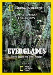 National Geographic - The Everglades