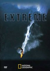 National Geographic Extreme