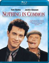 Nothing in Common (Blu-ray)