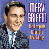 Complete Columbia Recordings