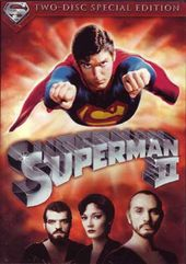 Superman II (Special Edition) (2-DVD)