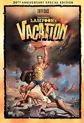 National Lampoon's Vacation (20th Anniversary