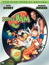 Space Jam (2-DVD Special Edition)