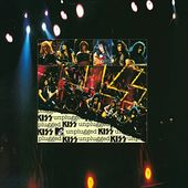 MTV Unplugged (2-LPs - 180GV + Poster)