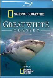 National Geographic - Great White Odyssey