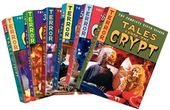 Tales from the Crypt - Complete Seasons 1-6