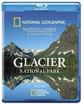 National Geographic: Glacier National Park