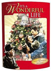 It's a Wonderful Life (Collector's Edition) (B&W