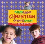 Kids Sing The Best Christian Songs Ever